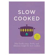 Top 10 Best Slow Cooker Cookbooks in the UK (Heather Whinney, Toni Okamoto and More)