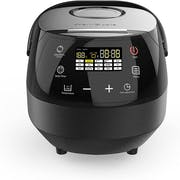 10 Best Rice Cookers in the UK 2021 (Zojirushi, Tefal and More)