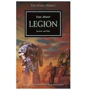 Top 10 Best Warhammer 40k Books in the UK 2021(Horus Rising, Eisenhorn and More)
