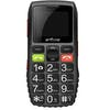 Top 10 Best Mobile Phones for Seniors in the UK 2021 (Doro, iPhone SE and More)