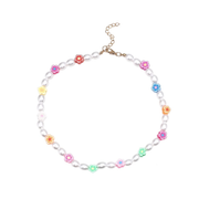 Top 10 Best Beaded Necklaces in the UK 2021