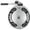 Top 10 Best Steering Wheel Locks in the UK 2021 (Disklok, Stoplock Pro and More)