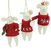 Top 10 Best Christmas Tree Decorations in the UK 2020