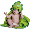 Top 10 Best Baby Towels in the UK 2021