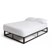 Top 10 Best Double Bed Frames in the UK 2021 (Habitat, John Lewis and More)