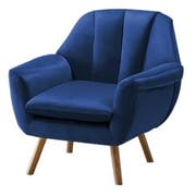Top 10 Best Statement Chairs in the UK 2021 (Habitat, Argos Home and More)
