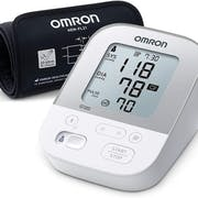 10 Best Blood Pressure Monitors in the UK 2021 (Omron, Braun and More)