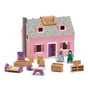 Top 10 Best Doll Houses in the UK 2021 (Playmobil, Mattel and More)