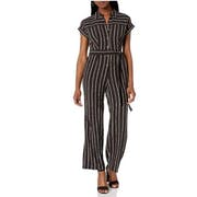 Top 10 Best Petite Jumpsuits in the UK 2021 (Missguided, Calvin Klein and More)