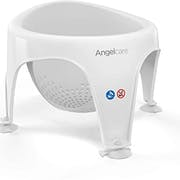 Top 10 Best Baby Bath Seats in the UK 2021 (Angelcare, Safety 1st, and More)