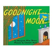 Top 10 Best Bedtime Books in the UK 2021 (Julia Donaldson, Maurice Sendak and More)