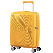 Top 10 Best Carry-On Luggage in the UK 2021 (American Tourister, Briggs & Riley and More)