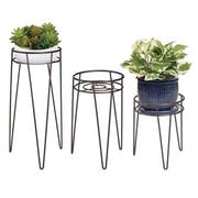 Top 10 Best Plant Stands In The UK 2021 (Habitat, West Elm and More)