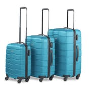 Top 10 Best Luggage Sets in the UK 2020 (It Luggage, Aerolite and More)