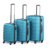 Top 10 Best Luggage Sets in the UK 2021 (It Luggage, Aerolite and More)