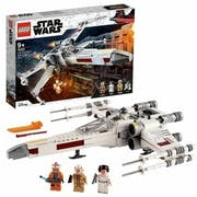 Top 10 Best Star Wars Gifts for Kids in the UK 2021 (LEGO, Monopoly and More)