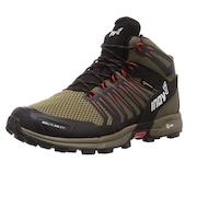 Top 10 Best Hiking Boots for Men in the UK 2021 (Salomon, Keen and More)