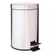 Top 10 Best Bathroom Bins in the UK 2021 (Joseph Joseph, Brabantia, and More)