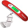 Top 10 Best Luggage Scales in the UK 2021 (Samsonite, Beurer and More)