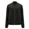 Top 10 Best Bomber Jackets for Women in the UK 2021 (Superdry, Whistles and More)