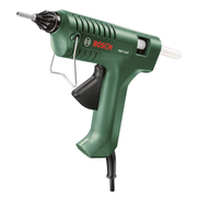 Top 10 Best Glue Guns in the UK 2021 (Bosch, Stanley and More)