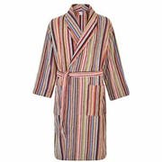 Top 10 Best Dressing Gowns for Men in the UK 2020