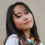 Zoey Phoon