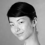 Yuhui Choe